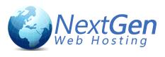 NextGen Web Hosting